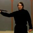 видеопробы по выполнению вращений меча на время