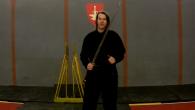 http://sword.ru/