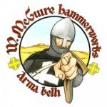 Военно-исторический клуб «Рыцарское копьё»