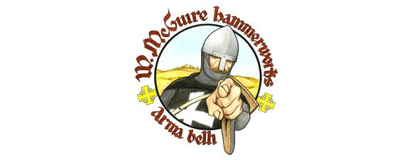 Военно-исторический клуб «Рыцарское копьё» (http://vk.com/club12941025) официально создан 14мая 2001 года в г.Радужный Владимирской обл., где и продолжает базироваться поныне. Основатель и бессменный командир клуба – Sir Brian (Сэр Браэн), человек...