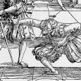 Joachim Meyer, Freifechter in Strasburg, Fechtbuch (примечание от sword.ru – размещаем перевод нашего коллеги, с которым мы были знакомы по общению на форуме «Вольного дрыномашца») «Начата работа над переводом на...